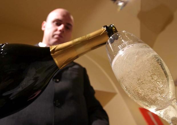 Prosecco Doc da record, superate 500 milioni di bottiglie nel 2020