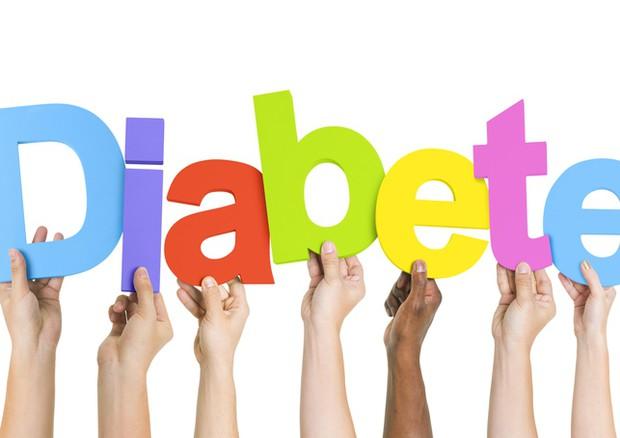 il diabetes ereditario