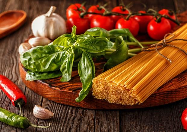 Dieta mediterranea e quella anti-ipertensione le migliori..