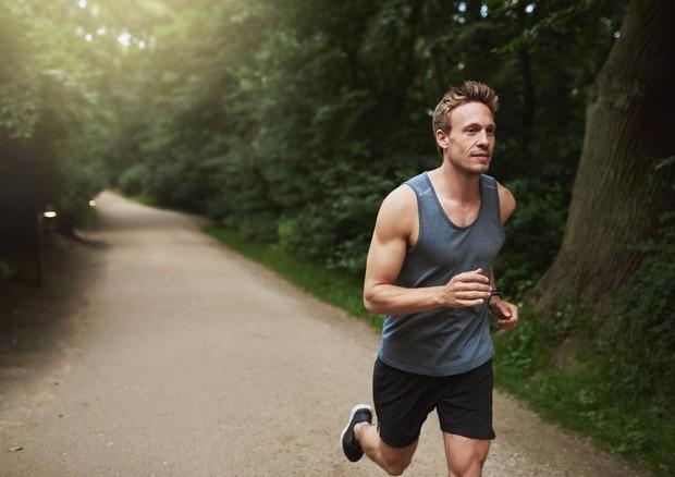 L'attività fisica che aumenta il piacere sotto le lenzuola