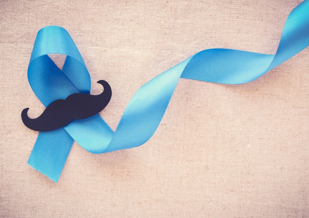 qual è il primo segno di cancro alla prostata