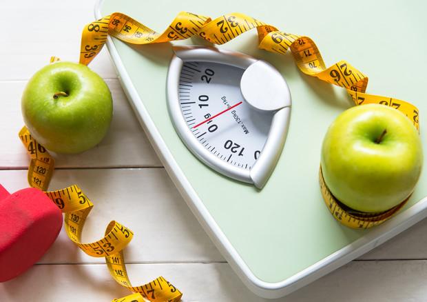 il diabete può controllare la perdita di peso