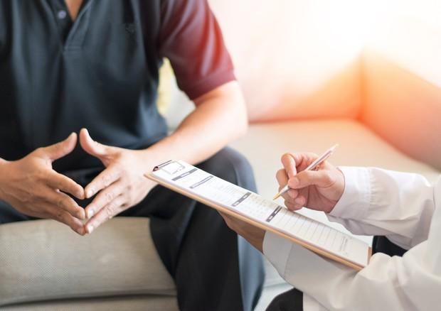 obesità e cancro alla prostata