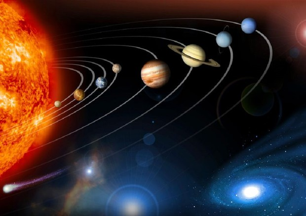 """Notizie """"Astronomiche""""... 185419b3f9c7e89c1bcbf786fcc1c34b"""