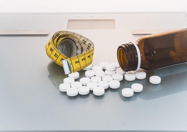 farmaci per diabetici per dimagrire
