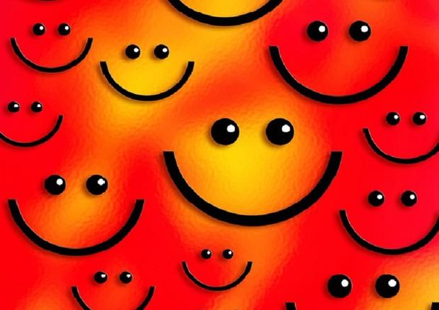 Essere ottimisti aiuta a vivere più a lungo (fonte: Pixabay) © Ansa