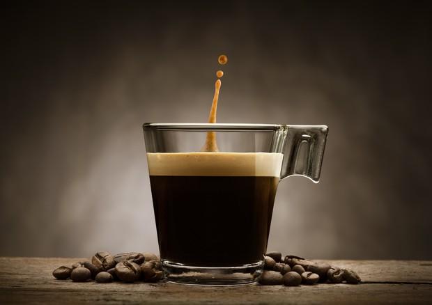 Emicrania 3 O Piu Tazzine Di Caffe Al Giorno Possono Scatenarla Sanita Ansa It