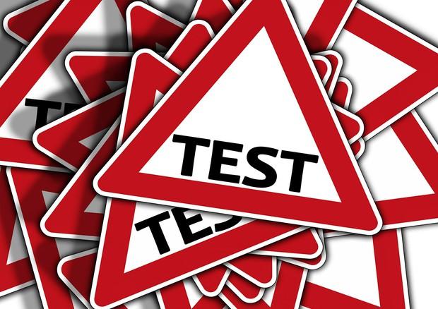 Covid, efficiente il test sierologico rapido con pungidito - Biotech - ANSA.it