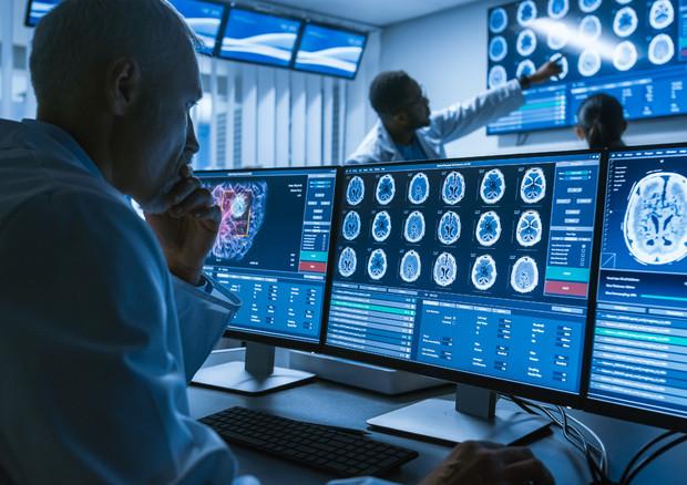 World Cancer Day Allarme Oms Nel Mondo 60 Casi In 20 Anni Italia Ai Vertici Nella Cura Ma Gap Regionali Medicina Ansa It