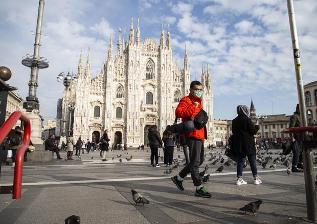 Ricerca, 'il coronavirus era in Lombardia dal primo gennaio ...