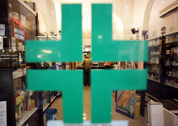 Vaccini: Cossolo (Federfarma), possiamo farne 200mila al giorno thumbnail