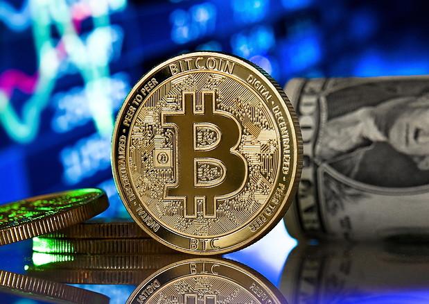 puoi comprare bitcoin in Cina
