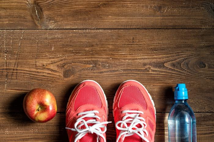 studio sulla perdita di peso degli studenti di harvard