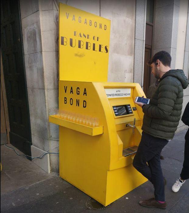 prosecco-italiano-distributore-automatico-a-londra