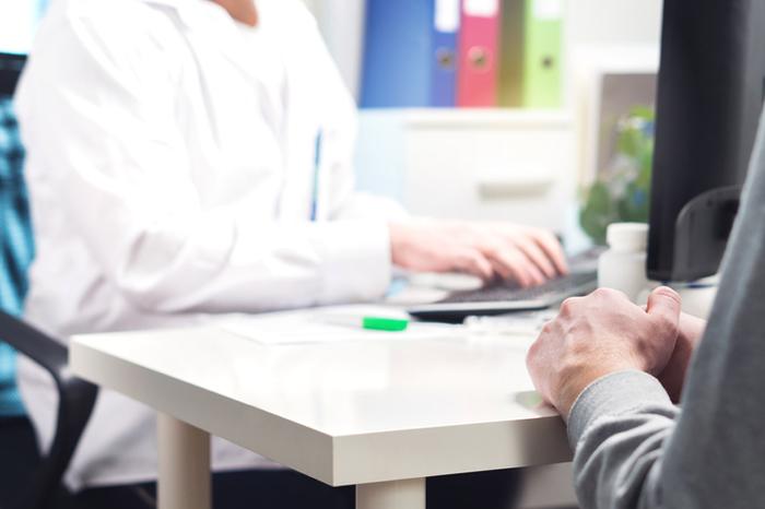 prostata ingrossata farmaco ductal carcinoma prostate pathology outlines