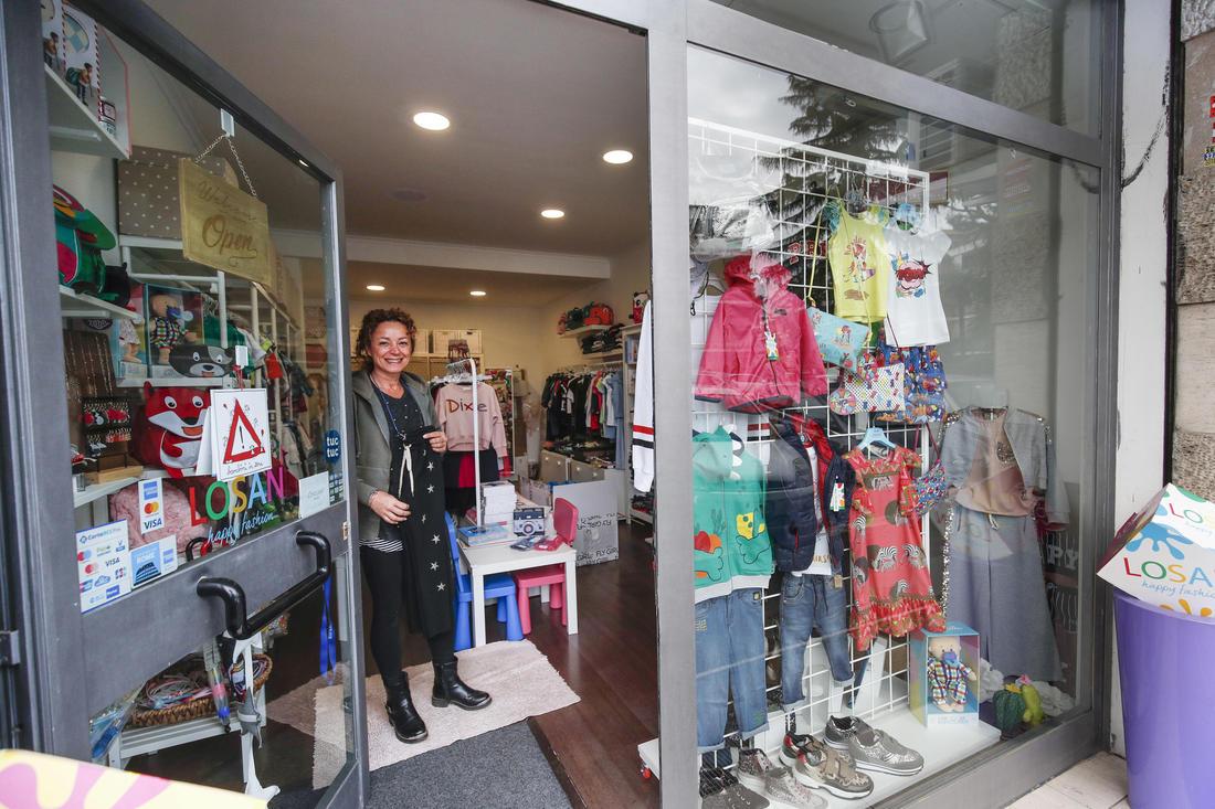 Vendita Accessori e Prodotti Pulizia Scarpe | Tigotà Shop