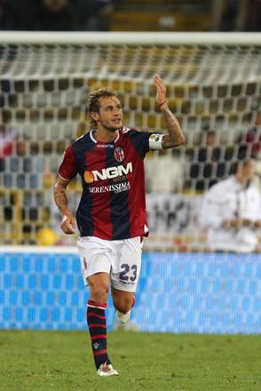 Bologna-Milan 1-3 - Photostory Serie A - ANSA.it