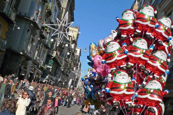 Natale confindustria alberghi ottimisti su prenotazioni for Confindustria alberghi