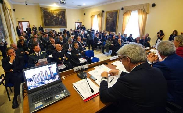 liguria economy - photo#18