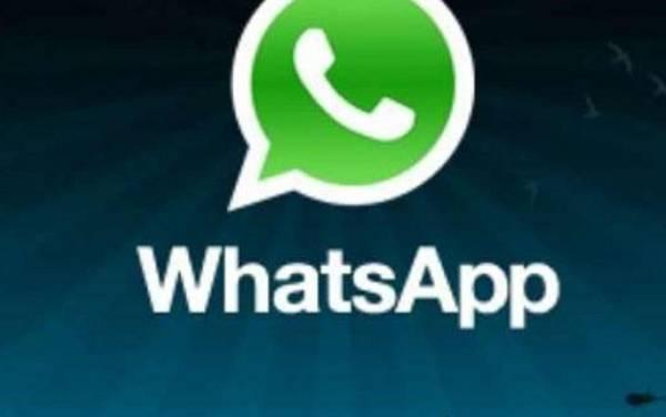 Niente Pediatra A Stromboli Bimbo Curato Via Whatsapp Medicina Salute E Benessere Ansa It