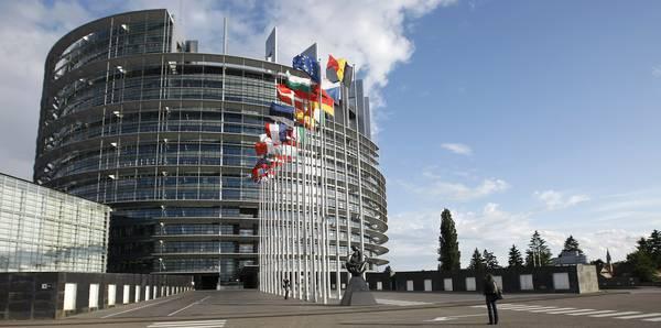 Al via stage 2016 istituzioni Ue, 5 consigli per 'vincere ...