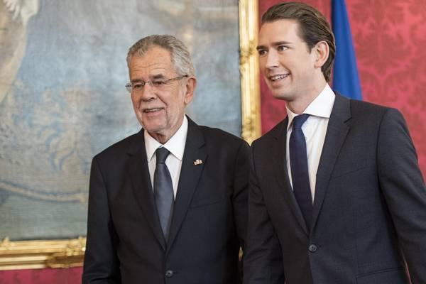 نتيجة بحث الصور عن Österreich Venezuela