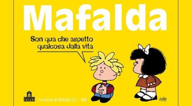 Vignette Compleanno Mafalda Hq31 Pineglen
