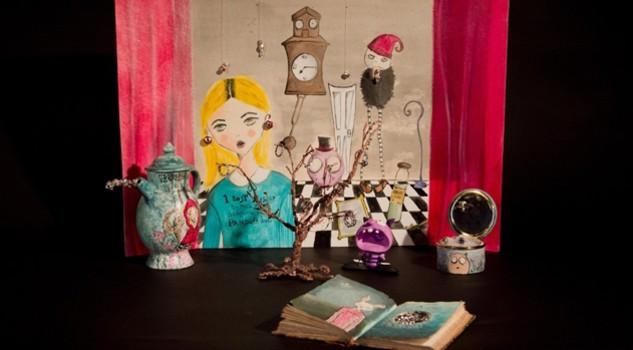 Pandora alla triennale piccola wunderkammer di gioielli for Scuola naba milano