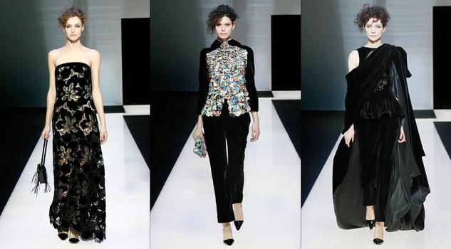 new style dfe1d 10d5f Dress code per le feste, trend disco e sporty style ...