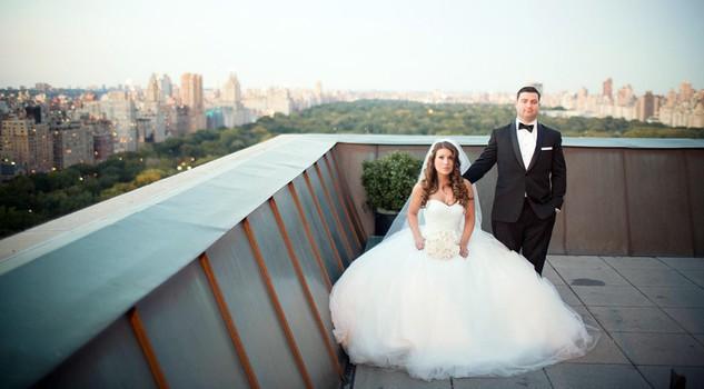 Auguri Matrimonio Amici Intimi : Vuoi nozze con migliaia di spettatori anche se non sei un vip? come