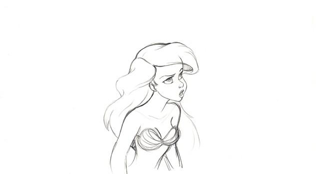 80 Anni Di Biancaneve E Una Mostra Sulle Principesse Disney Parchi