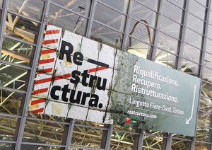 Speciale Restructura