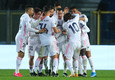 Champions League: Atalanta-Real Madrid 0-1 ©