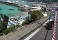Minibus precipitato a Capri: i soccorsi e il racconto di un testimone © ANSA
