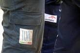 A.Mittal: sindacati, piano inaccettabile, sciopero 9/6
