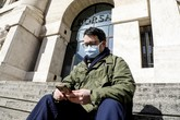 Borsa: Europa debole, scivolano Milano e Madrid