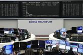 Borsa: Europa apre in calo, Francoforte -0,78%