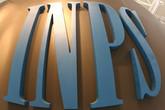 Inps, attivo il servizio per la domanda per il bonus domestici