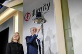 Illimity: in trimestre utile netto a 4,5 milioni di euro