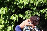 Decreto Rilancio, ipotesi bonus baby sitter da 1.200 euro. Tax credit vacanze fino a 500 euro