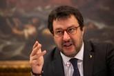 Dl Rilancio corsa contro il tempo. Salvini annuncia: 'Centrodestra il 2 giugno in piazza'