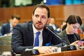 Giovani Confindustria: Riccardo Di Stefano eletto presidente