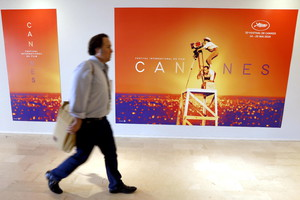 Cannes Film Festival to curate movies at digital We Are One Global Film Festival (ANSA)