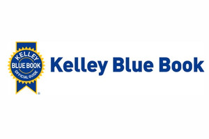 Kelley Blue Book Cost to Own Stellantis vince in 3 categorie (ANSA)