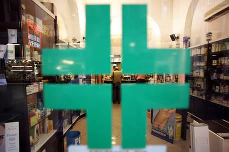 Lazio, vaccini in farmacia dal 1 giugno thumbnail