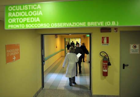 Sostegni bis: 500 mln euro per il recupero liste d'attesa thumbnail