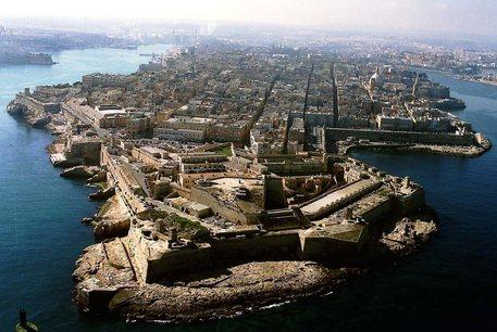 Covid: Malta, 100 euro a turisti over 65 in bassa stagione thumbnail