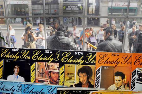 Vendite vinili in Italia superano quelle dei cd dopo 30 anni thumbnail