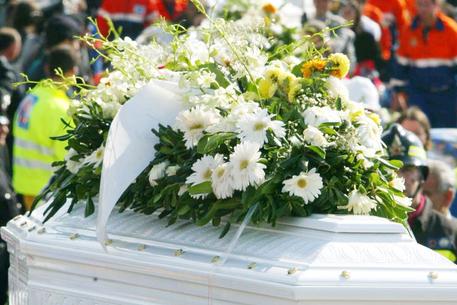 'Ho ucciso Sharon', l'ex compagno della mamma confessa thumbnail