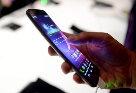 App rileva l'ansia in base all'uso del telefono